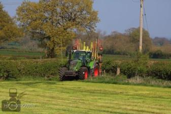 tractor and turner1
